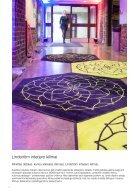 Kilimų nuomos paslauga - Interjero kilimų kolekcija - Page 2