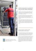 Darbo drabužių nuoma - Page 2