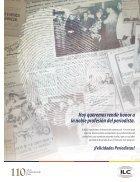 Suplemento Dedicado al periodista - Page 3