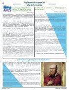 Suplemento Dedicado al periodista - Page 6