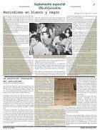 Suplemento Dedicado al periodista - Page 7