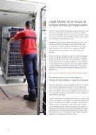 Servicii de echipamente de lucru - Page 2