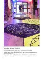 Paspas Hizmetleri - Tasarım koleksiyonu - Page 2