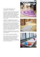 Paspas Hizmetleri - Tasarım koleksiyonu - Page 3