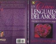 LOS-CINCO-LENGUAJES-DEL-AMOR-CHAPMAN-GARY