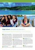 HIGH SCHOOL - Seite 6