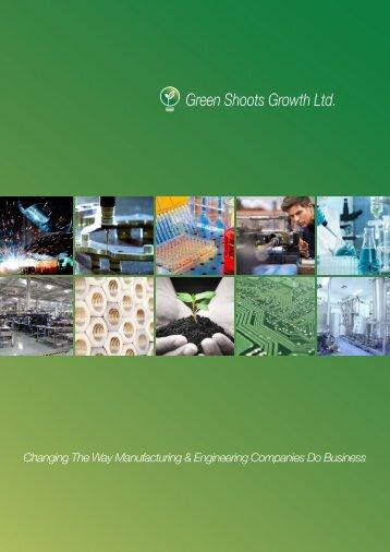 GSG Brochure for print