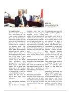 dergi - Page 7
