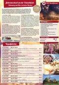 Döring Reise-Spezial Herbst-Winter-Frühling  - Seite 2