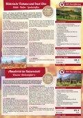 Döring Reise-Spezial Herbst-Winter-Frühling  - Seite 4