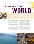 WORLD - Page 6
