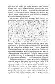 EL MAPA DE HUESOS - Page 7