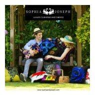 sophia and joseph