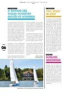 Rotary Suisse / Liechtenstein Juli-August 2016 - Seite 6