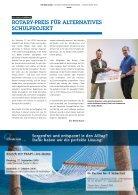 Rotary Suisse / Liechtenstein Juli-August 2016 - Seite 7