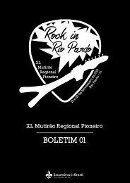 BOLETIM 01