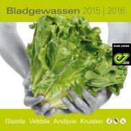 bladgew_glas