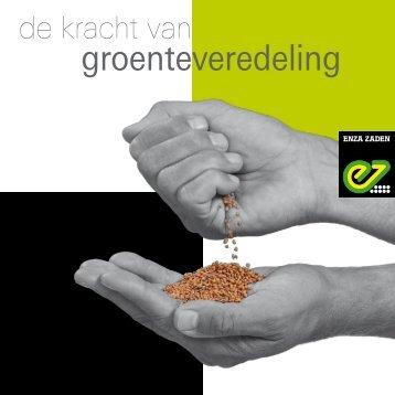 ezcp2013_nl