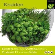 kruiden brochure 2016