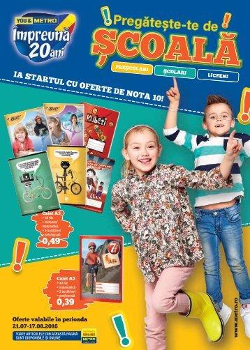 cataloagele-metro-oferte-produse-pentru-scoala