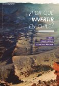CHILE - Page 4