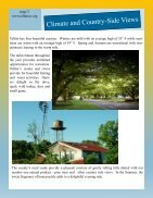 Flip Book Publication Discover Telfair County, GA July 2016 - Page 3