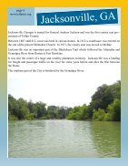 Flip Book Publication Discover Telfair County, GA July 2016 - Page 5