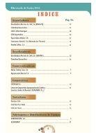 DIRECTORIOACEN - Page 6