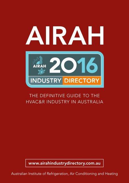Industry-Directory-2016