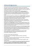 wetland health - Page 3