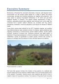 wetland health - Page 4