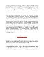 Comercio En Guatemala - Page 3