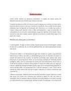 Comercio En Guatemala - Page 7