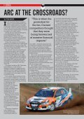 RallySport Magazine August 2016 - Page 4
