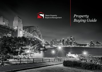 Skeen Property Buying Guide