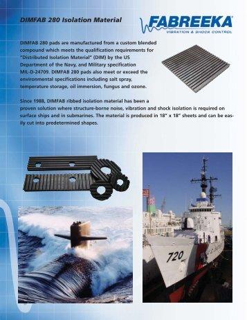 DIMFAB 0710_SA47 Bearing Pad 0803.qxd -  Fabreeka