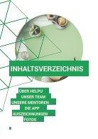 Helpu_Brochure-print - Seite 2