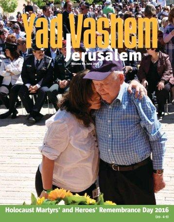 yv_magazine80