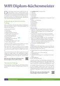 Diplom-Küchenmeister - Seite 4