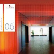 PDF 6.9 MB - PATRIZIA Immobilien AG