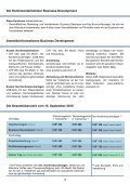 Programm Business Development - Page 4