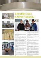 2016 Août NoticiasFlash - Page 3