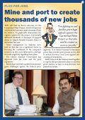 Queensland - Page 3