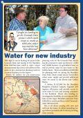 Queensland - Page 4