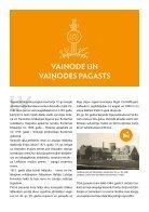 Vaiņodes novada tūrisma buklets 2016 - Page 2
