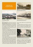 Vaiņodes novada tūrisma buklets 2016 - Page 3