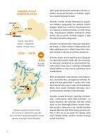 Vaiņodes novada tūrisma buklets 2016 - Page 4