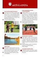 Vaiņodes novada tūrisma buklets 2016 - Page 6