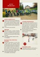 Vaiņodes novada tūrisma buklets 2016 - Page 7