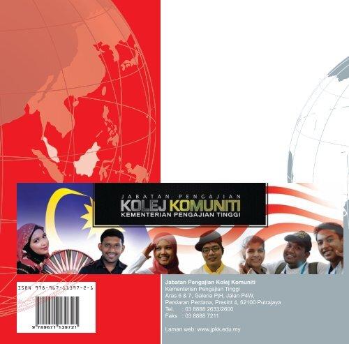 buku pemerkasaan kk 2013-2015